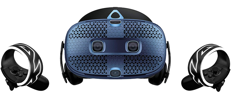 htc vr png